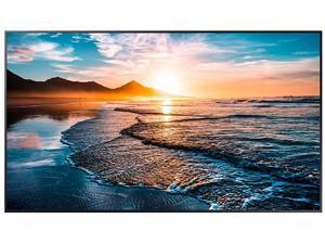 SAMSUNG 65INCH COMMERCIAL TV UHD DISPLAY 700 NIT  MANUFACTURED IN VIETNAM