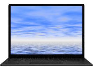 SURF LAPTOP 3 15  I716256 BLK