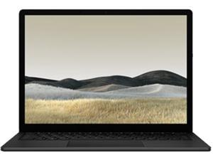 SURF LAPTOP 3 135  I7161TB BLK