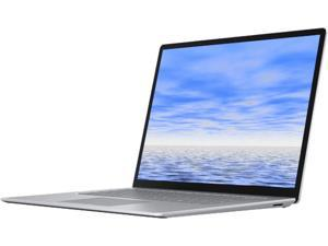 SURF LAPTOP 3 135 I516256 PLATINUM