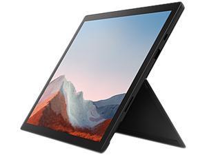 "Microsoft Surface Pro 7+ 1NA-00016 Intel Core i5 11th Gen 1135G7 (2.40 GHz) 8 GB LPDDR4X Memory 256 GB SSD Intel Iris Xe Graphics 12.3"" Touchscreen 2736 x 1824 Detachable 2-in-1 Laptop Windows 10 Pro"