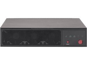 XEON D X10SDV-6C-TLN4F 101F