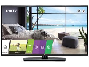 LG 49UT570H Pro:Centric Enhanced Hospitality UHD TV with b-LAN