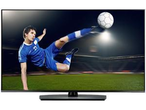 "LG UHD567H 55"" Class HDR 4K UHD NanoCell Hospitality IPS LED TV"