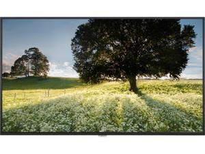 "LG 65UH7F-B 65"" UH7F-B Series UHD Slim Indoor Digital Display with 700 nits brightness and LG webOS Smart Signage Platform"