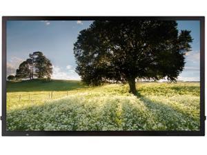 LG 55 TOUCH 3840X2160 UHD 350NIT HDMI2 DP USB20 TEMPERATURE SENSOR AUTO BRIGHTNESS SENSOR LOCAL KEY OPERATION WEBOS 41