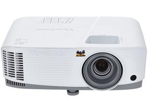 ViewSonic PA503X 3800 Lumens XGA High Brightness Projector for Home and Office with HDMI Vertical Keystone