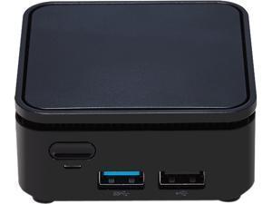 ViewSonic NMP620-P10X 4K Ultra HD Network Media Player, Intel Celeron N3350, Windows 10 IOT Enterprise (64-bit), 32GB eMMC