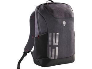 Mobile Edge AWM17BPP Alienware M17 Pro Backpack for 17-inch Laptop - Black