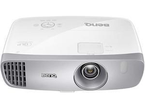 BenQ HT2050A DLP Home Theater Projector 1920 x 1080 2200 ANSI Lumens