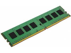 Kingston ValueRAM 16GB DDR4 3200 NONECC CL22 Memory Module - KVR32N22S8/16
