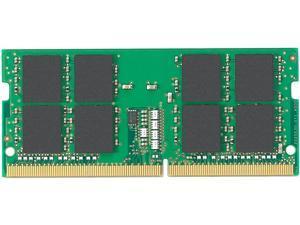 Kingston ME KSM26SED8 16HD 16GB 2666MHz DDR4 ECC CL19 SODIMM 2Rx8 Hynix D RTL