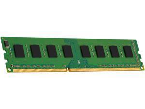 Kingston ME KSM29ED8 16HD 16GB 2933MHz DDR4 ECC CL21 DIMM 2Rx8 Hynix D Retail
