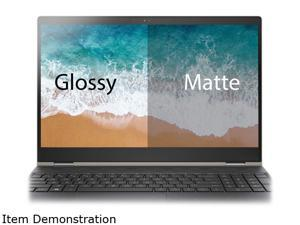 135IN W SURFACE LAPTOP 2 32