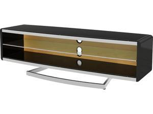 OPTIONS TV STAND UP TO 70IN TV