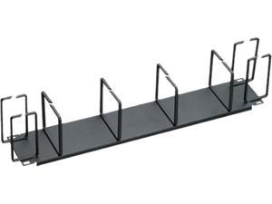 Black Box 19 Inch Horizontal/Vertical Cable Manager