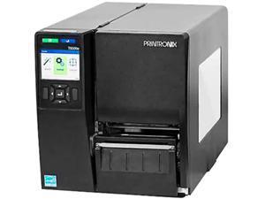 PRINTONIX T62X4 PRINTER TT 4IN WIDE 203 DPI STANARD EMULATION RS232 USB PRINTNET