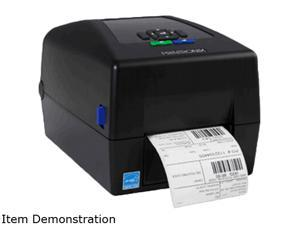 Printronix T800 Thermal Printer