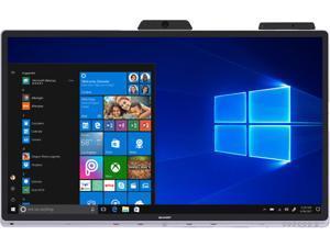 "SHARP PN-CD701 70"" Windows Collaboration Display 4K Ultra HD Interactive Display"
