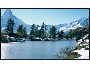 """Sharp 4T-B80CJ1U 80"""" 4K Ultra-HD Commercial Display"""