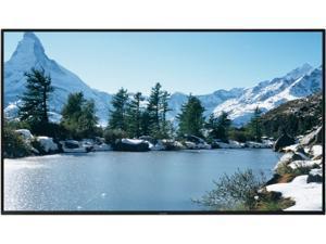 """Sharp 4T-B70CJ1U 70"""" 4K Ultra-HD Commercial Display"""