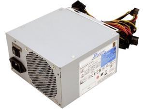 Seasonic Power Supply SSP600ES2 600W ATX12V v22 8cm 80 Plus Bronze