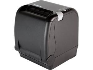 POSX ION THERMAL RECEIPT PRINTER USBSERIAL INTERFACE USB CABLE INCLUDED PREVIOUSLY PART  IONPT21US
