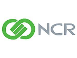 NCR CP CABLE 4970477007 SYMBOL CYCLONE SCAN CABLE
