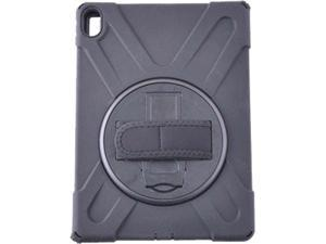 "Codi Carrying Case for Apple 11"" iPad Pro 2018 C30705031"