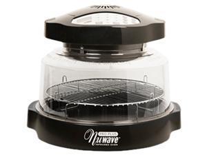 NuWave Pro Plus Oven (Black)