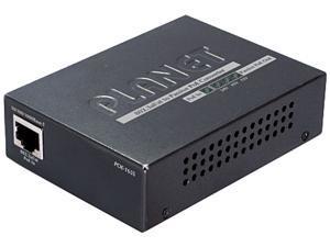 PLANET POE-165S IEEE 802.3af/at Passive PoE Converter (12V / 19V / 24V)