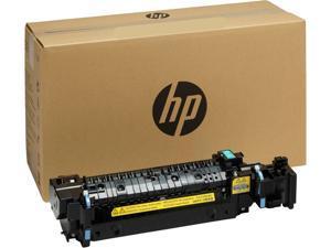 HP INC. P1B91A HP LASERJET 110V MAINTENANCE KIT