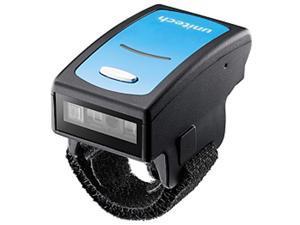 Unitech MS650 1D Bluetooth Ring Scanner - MS650-5UBB00-SG