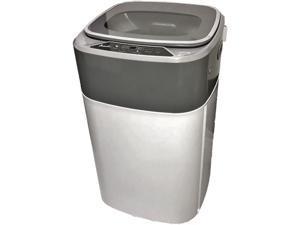 Avanti CTW10V0W 1.0CF Top Load Washing Machine