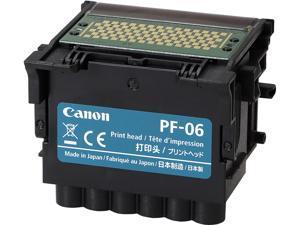 Canon - 2352C003 - Canon PF-06 Printhead - Inkjet