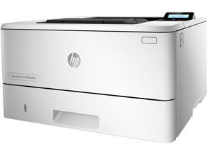HP LaserJet Pro M402dne (C5J91A#BGJ) Duplex USB Monochrome Laser Printer