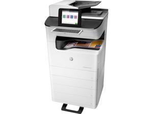 HP PageWide Enterprise Color Flow MFP 785zs - Multifunction Printer - Color - Page Wide Array Printer