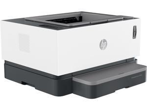 HP Neverstop 1001nw 5HG80A Wireless Black & White Laser Cartridge-Free Tank Printer