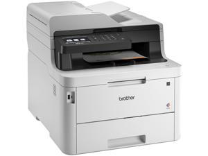 Brother MFC-L3770CDW Color All-in-One Laser