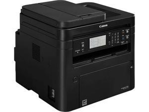 Canon imageCLASS MF267dw Monochrome Laser Printer