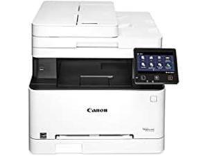 Canon imageCLASS Laser Multifunction Printer ICMF644CDW