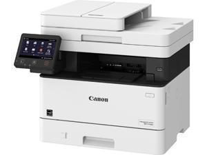 Canon imageCLASS MF448dw Laser Multifunction Monochrome Printer