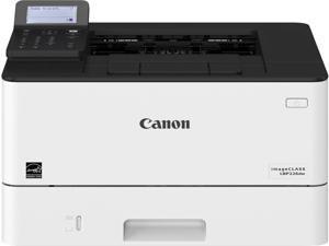 Canon imageCLASS LBP226dw Monochrome Laser Printer