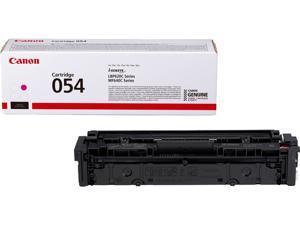 Canon 054 - Magenta - original - toner cartridge - for ImageCLASS LBP622Cdw, MF641CW, MF642Cdw, MF644Cdw