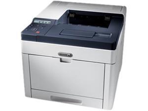 Xerox Phaser 6510/DNM Color Duplex Laser Printer