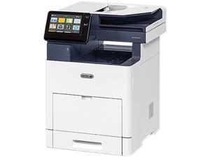 $2500 - $3000, Laser Printers - Newegg com