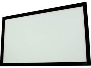 EluneVision 106in Diag Elara Hd 1.1 Gain Fixed Screen Gray (vf)