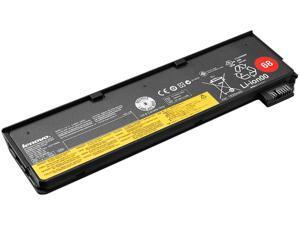 Lenovo 45N1127 Lenovo 68 (3 Cell) Battery For Thinkpad T440S-45N1127