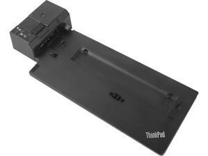 Lenovo 40AG0090US Thinkpad Basic Docking Station - Docking Station - 90 Watt - Us - For Thinkpad T480S