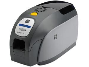 Zebra Z32-00000200US00 ZXP Series 3 Double-Sided Card Printer